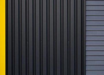 Syntema har flera industrifärger för metall i Linköping